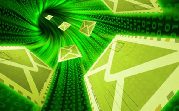 Исследователи фиксируют существенный рост спам-потока