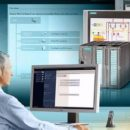 Хакеры атакуют АСУ ТП, однако опасаться «кибер Перл-Харбора» не стоит
