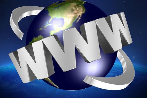 РФ хочет изменить модель управления мировым интернетом