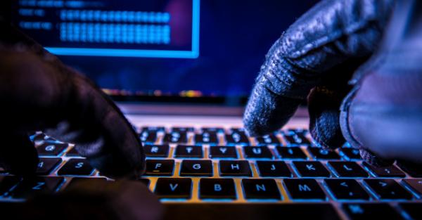 Сообщавший об утечках сайт LeakedSource переехал на домен в Рунете