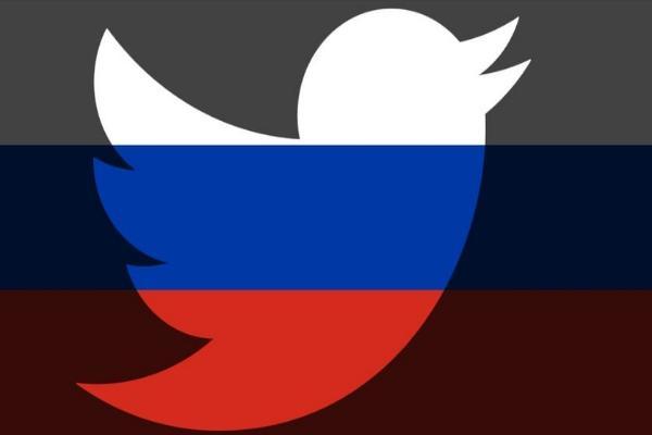 Twitter перенесет персональные данные россиян на серверы в РФ