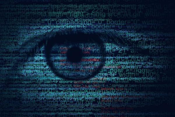 Кибершпионаж и вымогатели названы основными причинами утечек данных