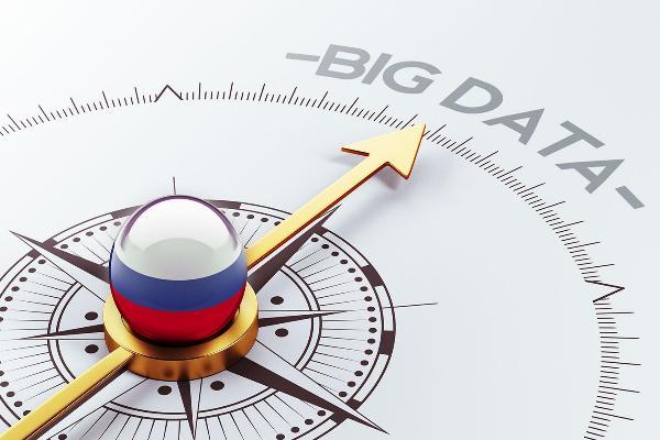 Операторы связи не намерены отдавать контроль за Big Data государству