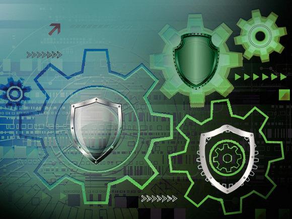 На поддерживаемом МВБ США сайте обнаружена проблема с SSL-сертификатом