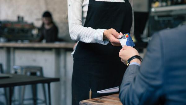 InterContinental Hotels Group сообщила об утечке данных платежных карт