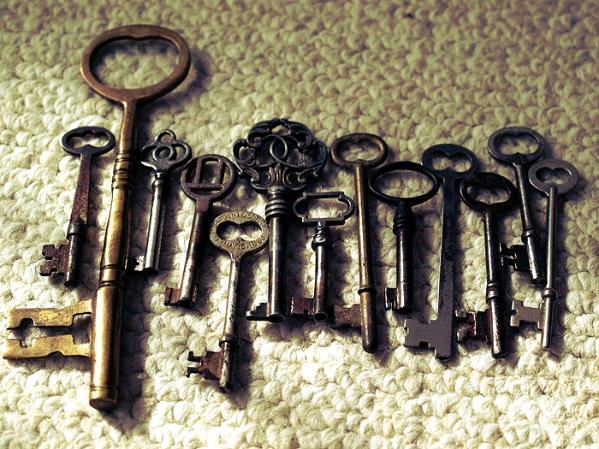 Старые ключи позволяют бесплатно активировать Windows 10 Creators Update