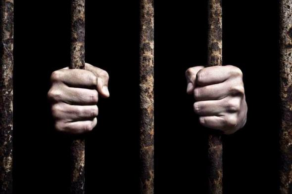 Заработавший сотни тысяч на ПО для DDoS подросток получил 2 года тюрьмы