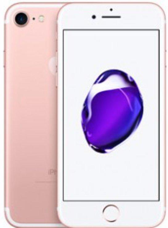 Выгодная цена на Айфон 7 в Санкт-Петербурге и гарантированные подарки