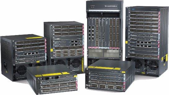Покупка продажа и доставка серверного оборудования