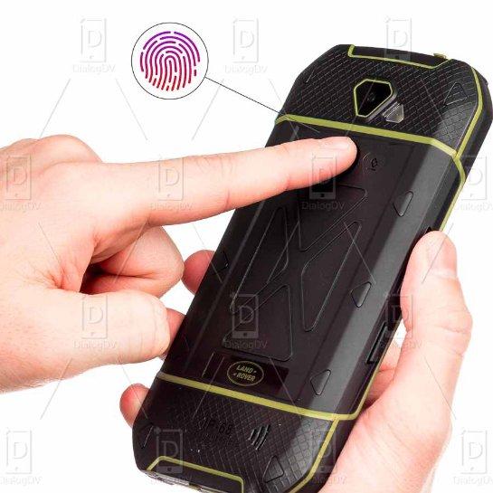 Большой выбор мобильных телефонов с большой защитой