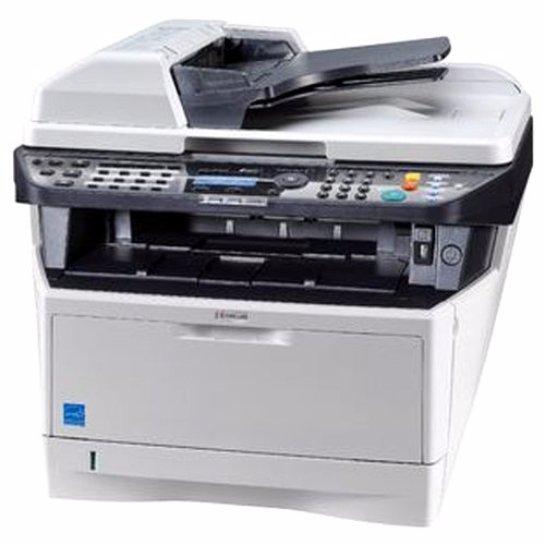 Быстрый и качественный ремонт принтеров Kyocera