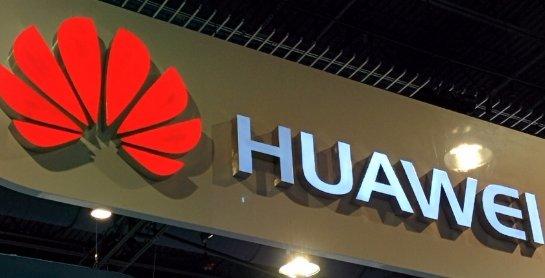 Представлена новая литий-ионная батарея от Huawei
