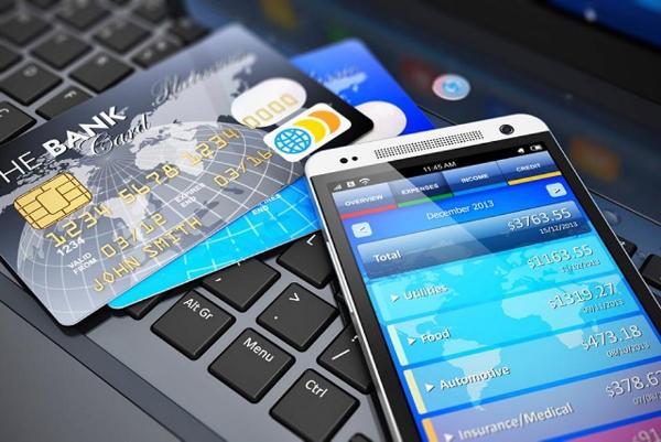 Задержан хакер по подозрению в хищении средств с банковских карт