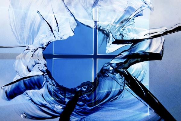 Microsoft раскрыла подробности о сборе данных в Windows 10