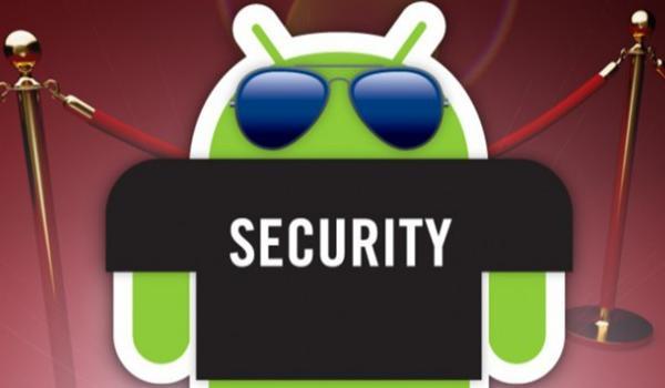 Банковский троян BankBot в очередной раз добрался до Google Play Store
