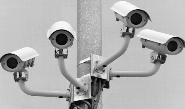 Хакеры больше года эксплуатируют уязвимость в китайских IoT-устройствах