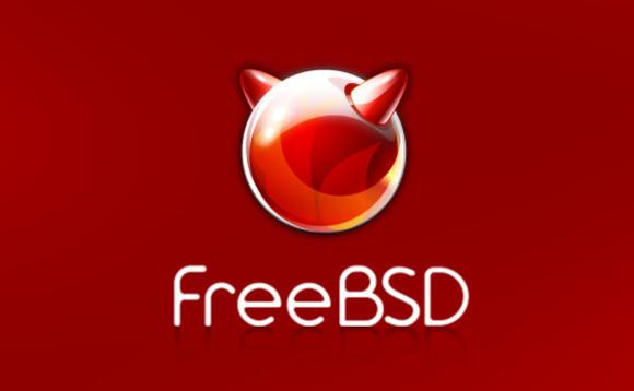 В FreeBSD исправлена опасная уязвимость в ipfilter