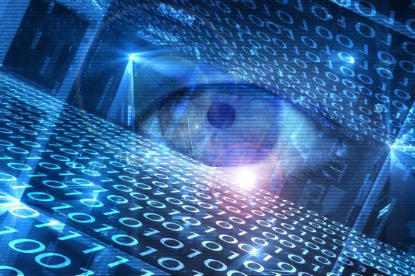 Обнаружена связь между ЦРУ и кибершпионской группировкой Longhorn