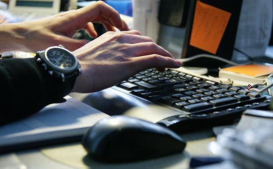 Минкомсвязи засекретило деятельность совета по внесению ПО в реестр отечественного