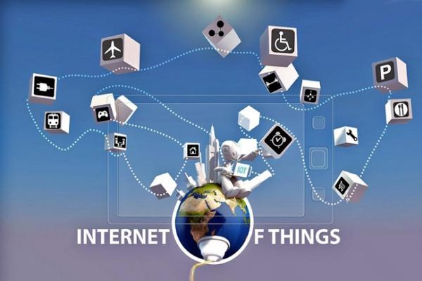 Портативные маршрутизаторы входят в число наиболее уязвимых IoT-устройств
