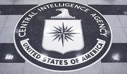 ЦРУ ищет информатора WikiLeaks среди своих сотрудников