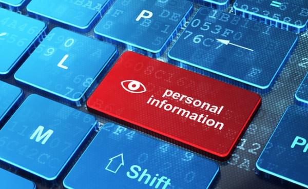 Неправильная регистрация пользователей может привести к блокировке сайта