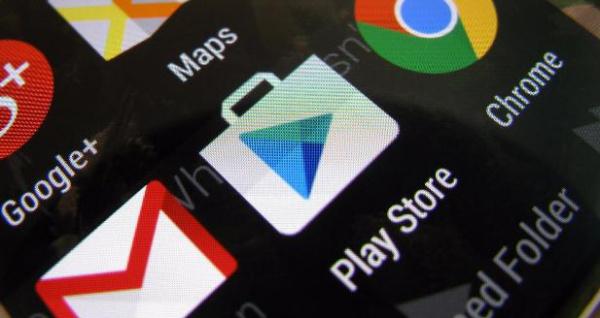 2 млн пользователей загрузили вредоносное ПО FalseGuide прямиком из Google Play