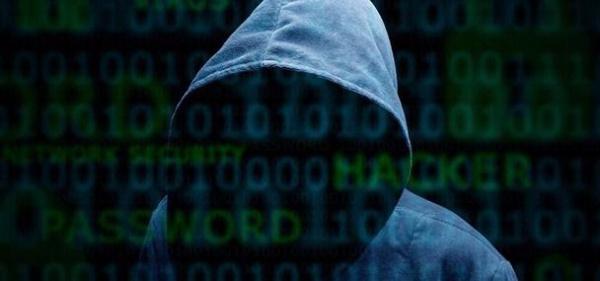 The Shadow Brokers опубликовали оставшиеся хакерские инструменты АНБ