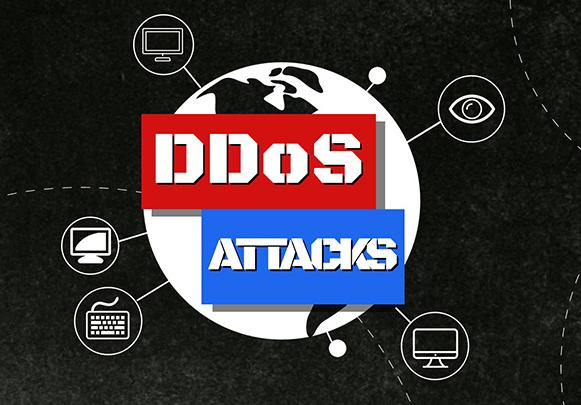 Эксперты зафиксировали DDoS-атаки с применением протокола CLDAP