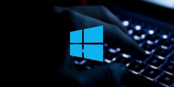 Windows 10 Creators Update вызывает проблемы с web-камерами Logitech