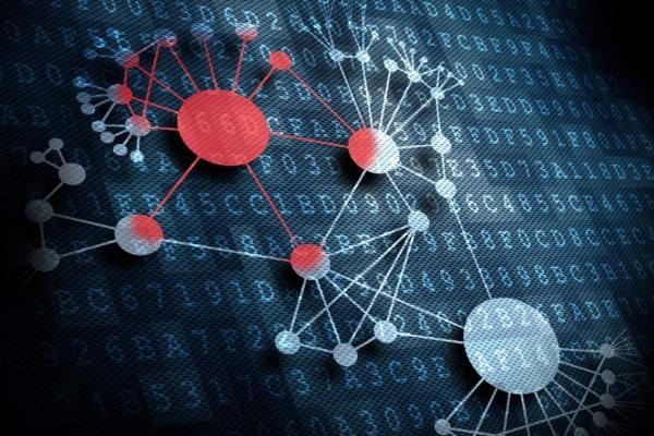 В Генштабе РФ предложили приравнять кибератаки к актам агрессии
