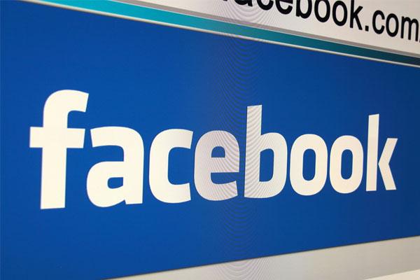 Facebook нейтрализовала международную спам-кампанию