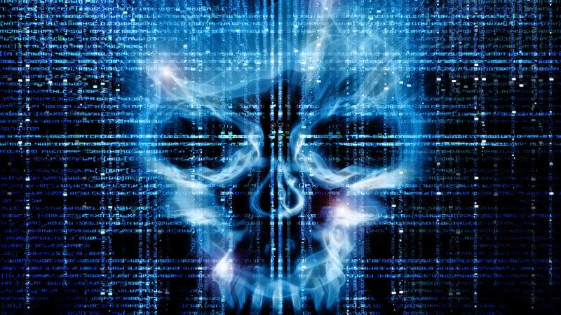 CyberSecurity Weekend: Расскажем какую опасность представляют кибер-угрозы