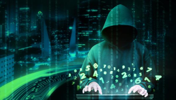 Уязвимость в Apache Struts принесла хакерам $100 тыс.
