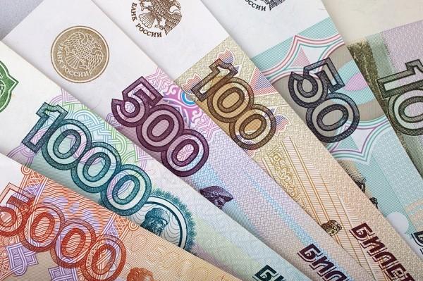 ФСБ подсчитала, во сколько обойдется операторам реализация «закона Яровой»