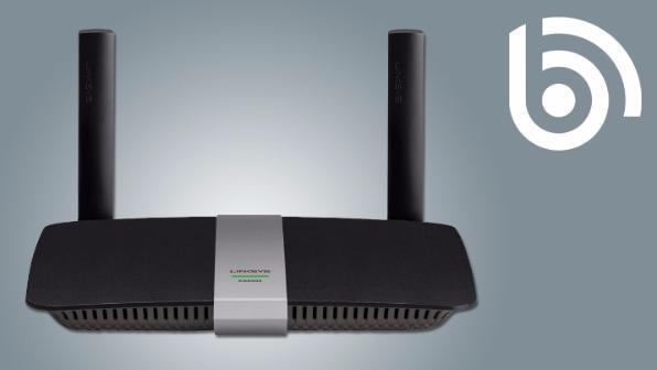 Маршрутизаторы Linksys Smart Wi-Fi содержат опасные уязвимости
