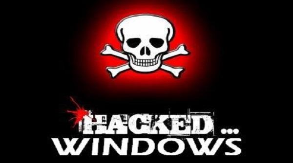 Хакеры опубликовали инструменты для взлома Windows