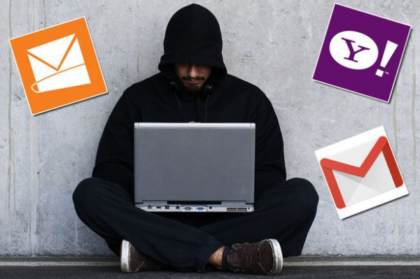 Pawn Storm использует OAuth в сложных схемах социальной инженерии