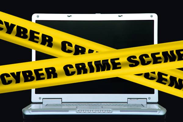 РФ предложила ООН проект конвенции по борьбе с киберпреступностью