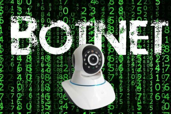 Число зараженных Hajime IoT-устройств достигло 300 тысяч