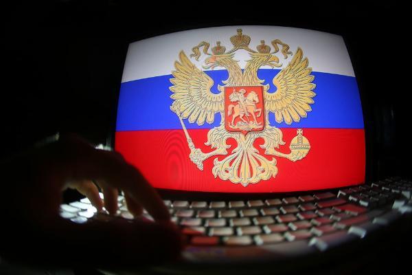 В требования к отечественному ПО предложили добавить поддержку российской ОС