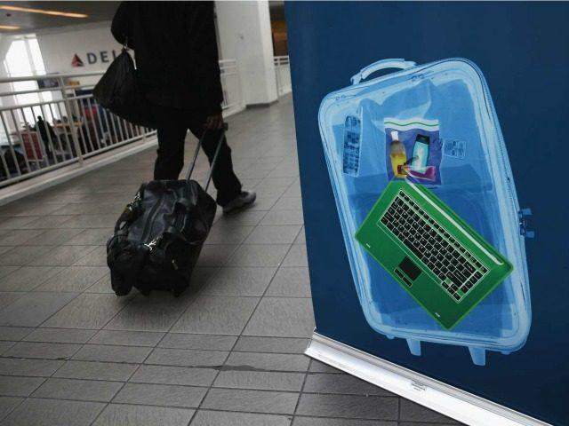 Британские аэропорты и АЭС получили предписание усилить киберзащиту