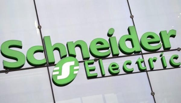 В прошивке ПЛК Schneider Electric обнаружен ряд уязвимостей