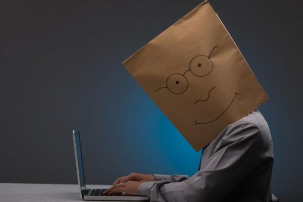 Роскомнадзор пытается договориться с анонимайзерами