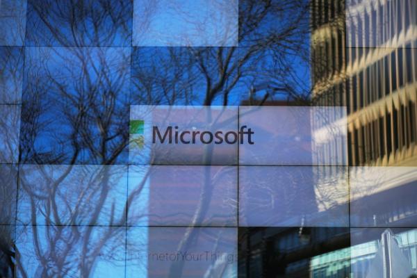 Microsoft сообщила о росте числа запросов разведслужб в отношении пользователей