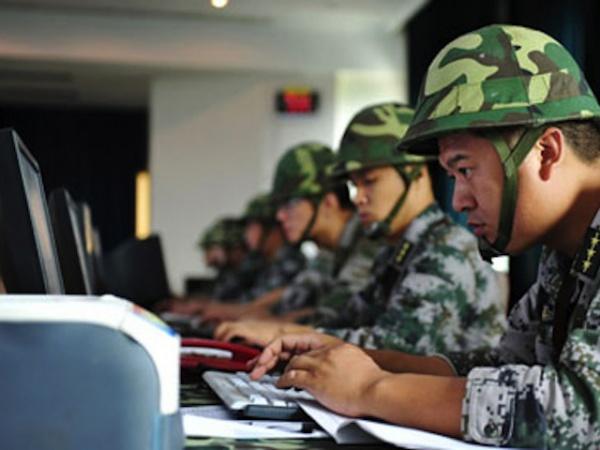 Китайские хакеры атакуют организации через их облачных провайдеров