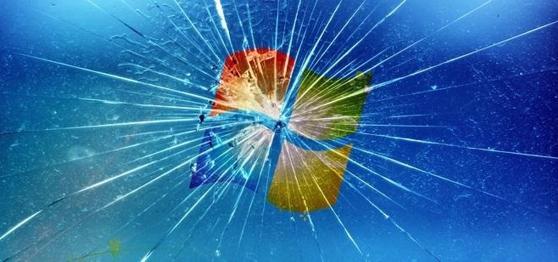 Антивирус «сошел с ума», стал крушить Windows и блокировать Facebook