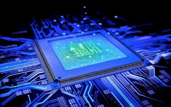 Разработан патч, позволяющий Windows 7/8.1 на ПК с новыми CPU получать обновления