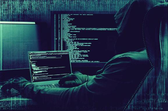 Утекшее ПО Hacking Team используется для шпионажа в Восточной Европе