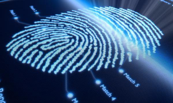 Обнаружен способ «обмана» датчиков отпечатков пальцев